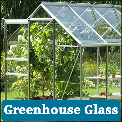 GreenhouseGlass