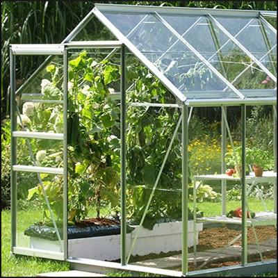 GreenhouseGlassmobile