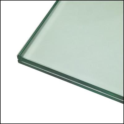 Laminated GlassMobile
