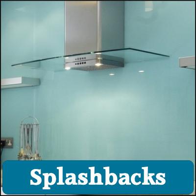 Splashbacks